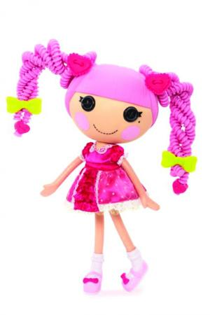 Lalaloopsy Silly Hair - Jewel Sparkles.jpg