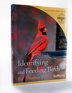Debunking bird myths