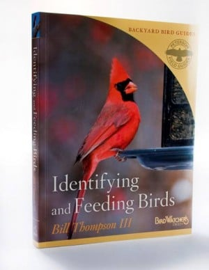 Debunking bird myths