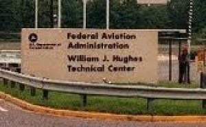 faa tech center icon