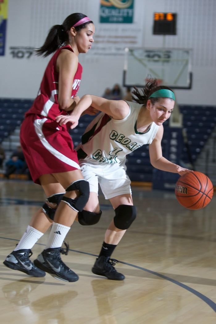 CEDAR CREEK GIRLS HOOPS 20.jpg