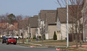 EHT Affordable Housing