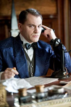 Actor finds 'Boardwalk Empire' gangster role to be 'captivating'
