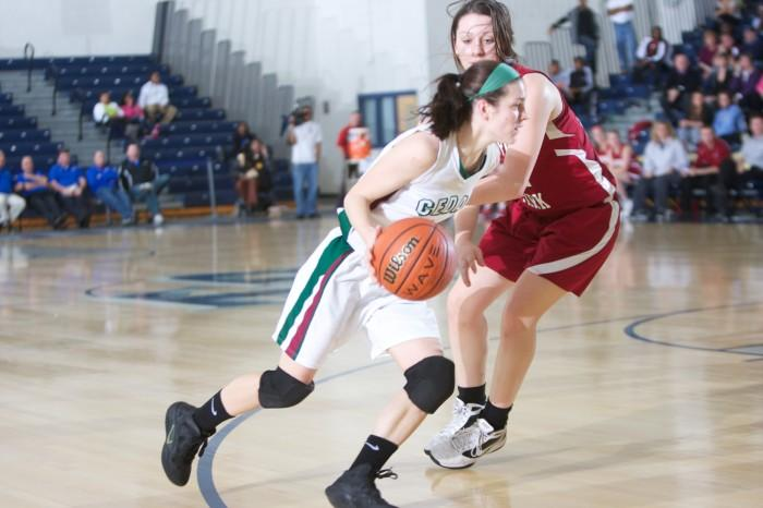 CEDAR CREEK GIRLS HOOPS 21.jpg