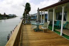 Buying vacation home with others can ease some of financial burden