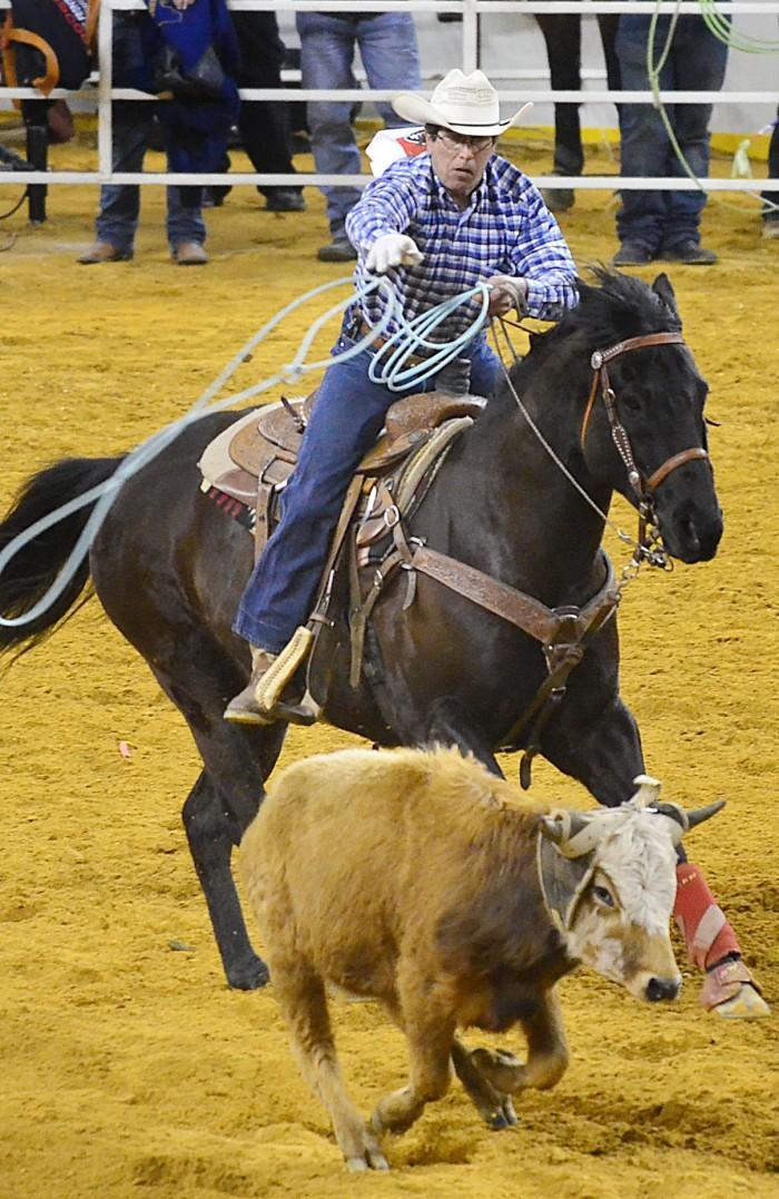 atlantic city boardwalk rodeo