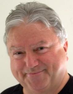 Michael Jenkins
