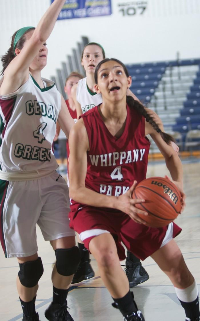 CEDAR CREEK GIRLS HOOPS 22.jpg