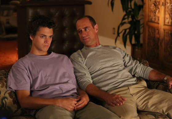 TV: Fox's new series 'Surviving Jack' busts the trend of dumb dads