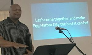 Egg Harbor City, Galloway welcome Safe Community expansion