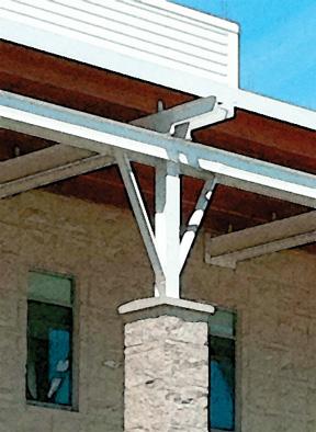 Campus Detail