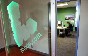 South Jersey tech firm adds Philly office
