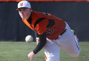 Barnegat's Jason Groome reaches deal with Red Sox