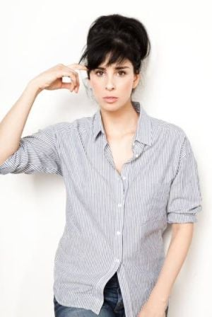 Bayfest In Somers Point, Kreskin In Millville And Tommy James In Wildwood Top The Bill At The Shore Today: Sarah Silverman