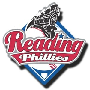 Thursday in Sports / Riding on Reading