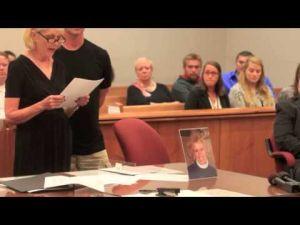 Patrick Latko Sentenced to Life