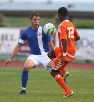 Tweneboa scores 3 to carry O.C. to win