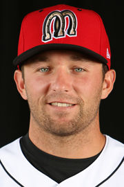 Holy Spirit, St. Augustine grads playing for Can-Am League team: Local minor leaguers update