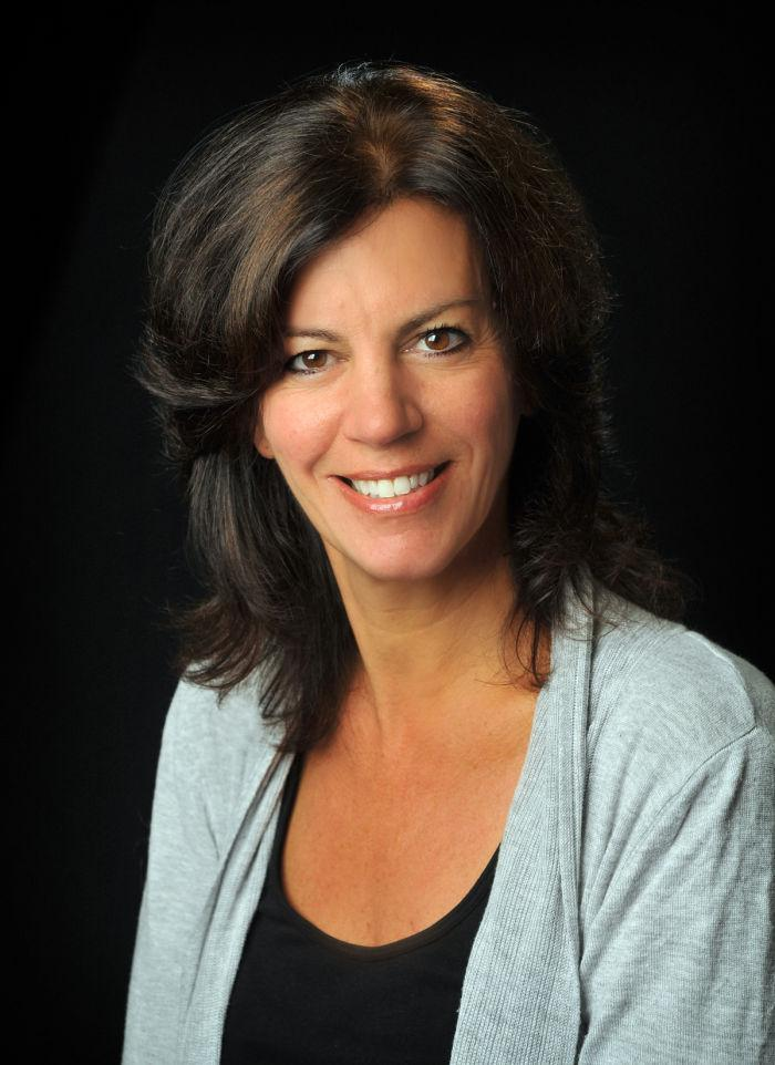 Kelley Tanzola