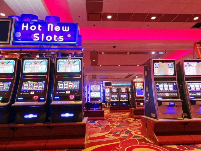 atlantic casino new york