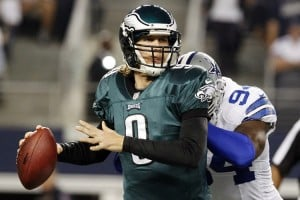 Foles photo