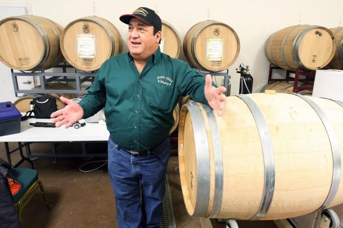 Wineries Opening91360530.jpg