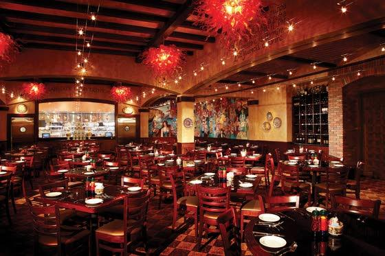 Scott Cronick's Casino Action: Harrah's is latest casino to offer beverages on demand