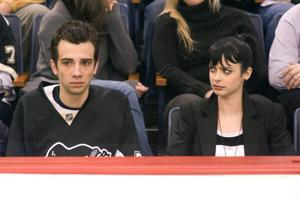 Tops at Redbox: Jay Baruchel leads 'She's Out of My League' to the front of the Redbok kiosk rental chart