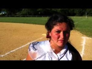 Interview with Sacred Heart's Rosie LaGrotta