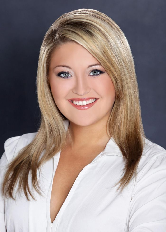 Alyssa Sullivan