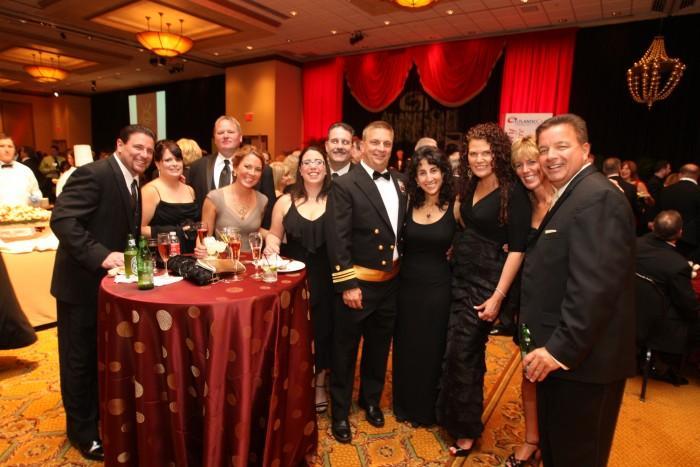 m23 restaurant gala