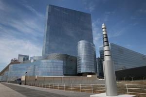 Pay for Revel attorneys likely to top $10 million