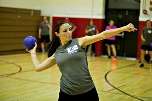 South Jersey Sports League adds sports to get more adults involved