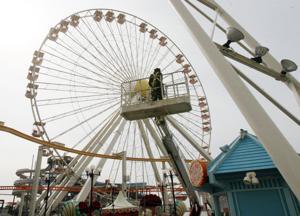 Piers Opening in Wildwood10.jpg