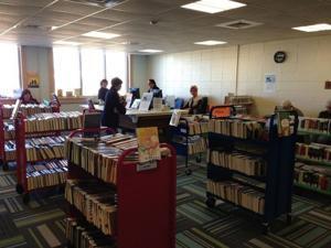 acbp m27 brig library