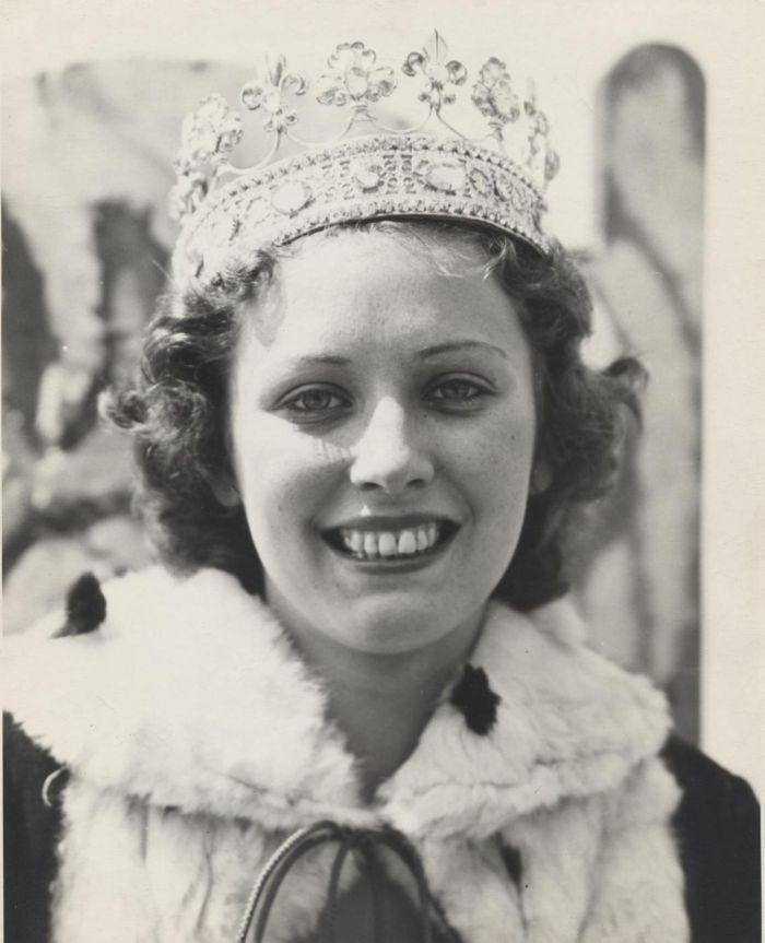 miss america 1935.jpg