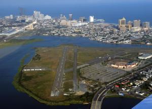 Bader Field aerials4887703.jpg