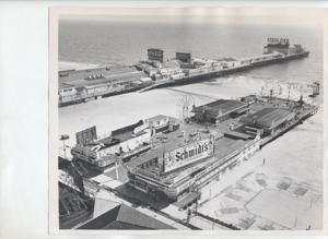 Steeplechase Pier 4875525.jpg