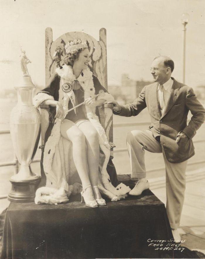 miss america 1935 001.jpg