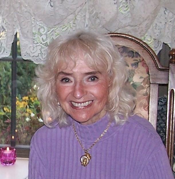 Bobbie Polisano