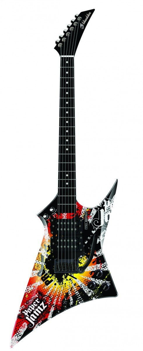 ProGuitar3.jpg