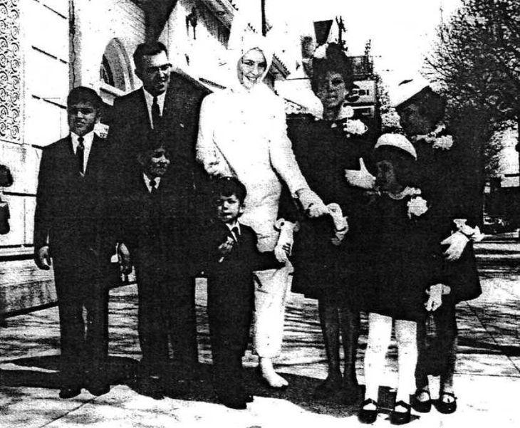 Easter 1968.jpg