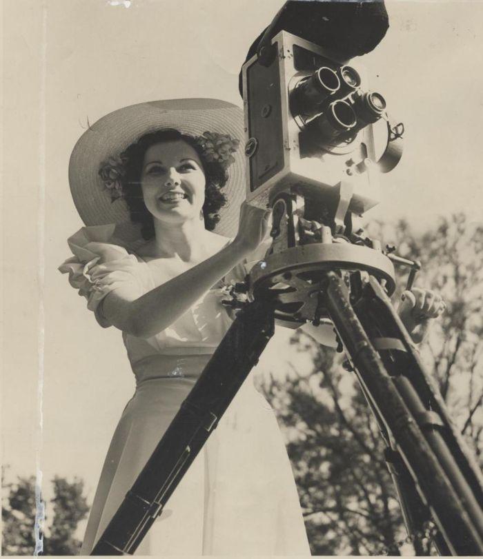 miss america 1936.jpg