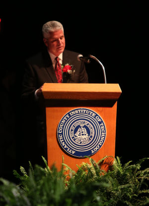 ACIT GRADUATION19.jpg - Tom Briglia