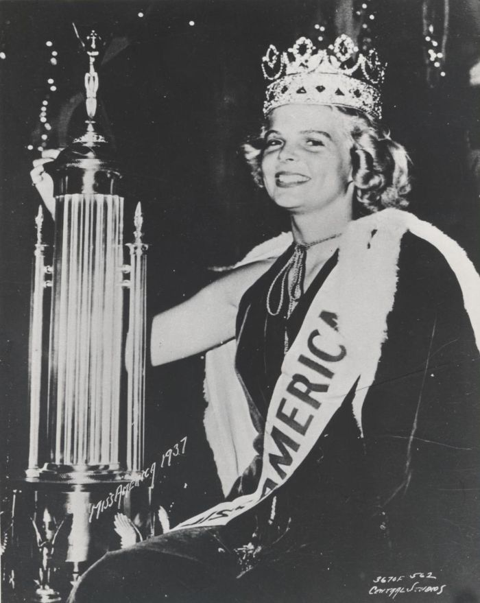 miss america 1937.jpg