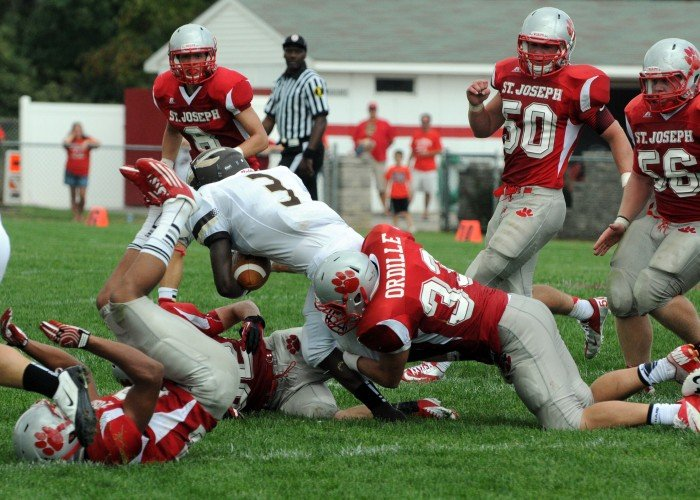 St. Josephs Football8.jpg