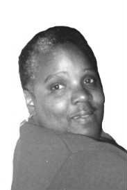 """BROWN, SHARON ANNETTE (nee WHITE) of Mays Landing, NJ passed away on Tuesday, June 14th 2016 after a brief fight with cancer.  She was born September 22nd,1951 in Bayonne, NJ to Jack White and Maryetta, lovingly known as """"Midge"""". She was a graduate of Richard Stockton University in Galloway, NJ. She was briefly employed by the State of NJ. She worked for many years in gaming being formerly employed Caesars, Playboy, Golden Nugget and The Sands. She enjoyed reading books, watching movies, concerts and sporting events.  She is predeceased by her parents and brother William. She is survived by her husband Jeffrey S.; her daughter, Imani Michelle Irby; her sons, Aaron Edward Franklin and Daimon Terique Franklin; her brother, Earl White; her sister, Robin Williams as well as many cousins, nieces and nephews. A gathering with the family will be held on Friday, June 24th 2016 beginning at 2 p.m. at Boakes Funeral Home, 6050 Main Street in Mays Landing with a service at 3 p.m. Cards of condolences may be made to the family c/o Boakes Funeral Home.(Info and condolences:  www.boakesfuneralhome.com)"""