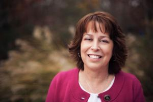 Debbie Lamb of Daily Financial Care Services LLC