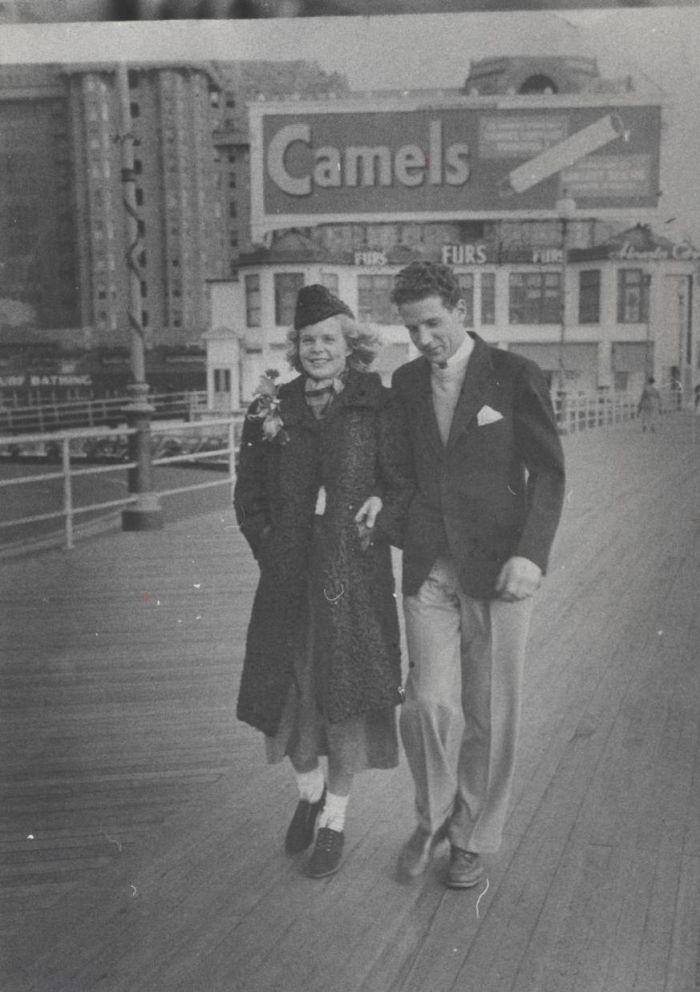 miss america 1937 001.jpg