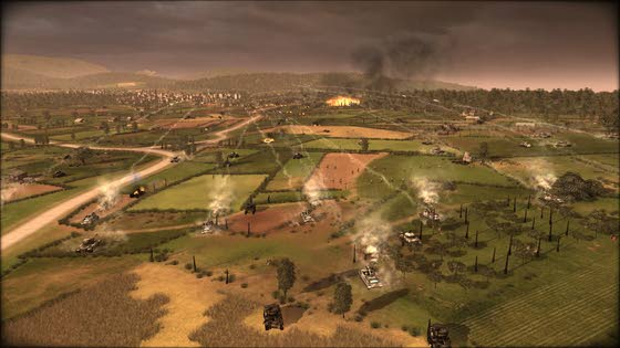 Game Review: 'R.U.S.E.' brings war strategy to consoles